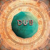 Dubiquinone by Various Artists