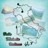 Belle melodie italiane, Vol. 7 by Various Artists