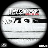 Here in the Dark (feat. Shelley Harland) by Headstrong