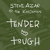 Tender and Tough by Steve Azar