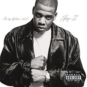 In My Lifetime Vol.1 de JAY-Z