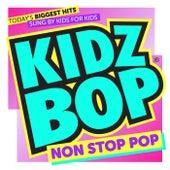 KIDZ BOP Non Stop Pop von KIDZ BOP Kids