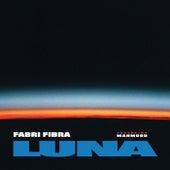 Luna by Fabri Fibra