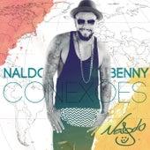 Conexões von Naldo Benny