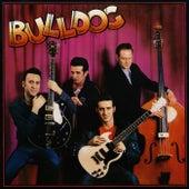 Todas sus grabaciones en Hispavox y Flush: 1983-1985 (Remastered 2015) de Bulldog