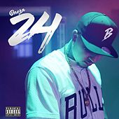 24 by Baeza