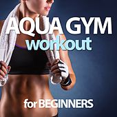 Aqua Gym Workout for Beginners by Various Artists