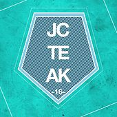 JCTEAK, Vol. 16 by Various Artists