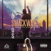 O S O S by Smackwater