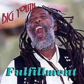 Fulfillment by Big Youth