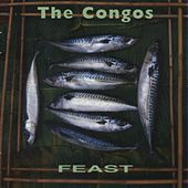 Feast by The Congos