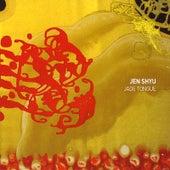 Jade Tongue by Jen Shyu