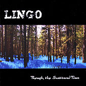Through the Scattered Trees de Lingo