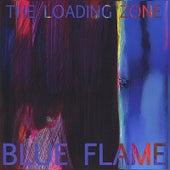 Blue Flame de The Loading Zone