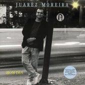 Bom Dia de Juarez Moreira