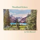 Woodland Echoes de Nick Heyward