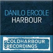 Harbour by Danilo Ercole