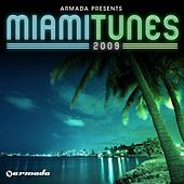 Armada Presents Miami Tunes 2009 von Various Artists