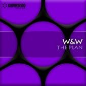 The Plan von W&W