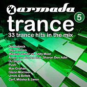 Armada Trance, Vol. 5 by Various Artists