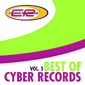Best Of Cyber Records, Vol. 5 di Various Artists