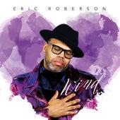 Wind de Eric Roberson