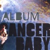 Cancer Baby de ALBUM