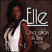 Once Upon a Time by Elle
