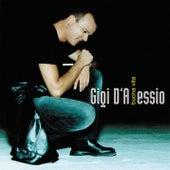 Buona Vita de Gigi D'Alessio