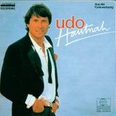 Hautnah by Udo Jürgens