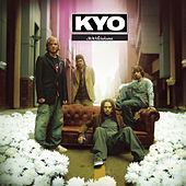 300 Lésions de kyo