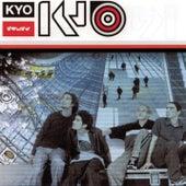 Kyo de kyo
