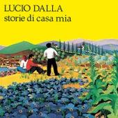 Storie Di Casa Mia by Lucio Dalla