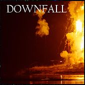 Downfall by Flags of Our Fathers