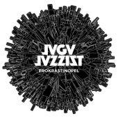 Prokrastinopel (feat. Reine Fiske) by Jaga Jazzist