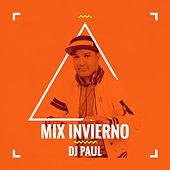 Mix Invierno by DJ Paul