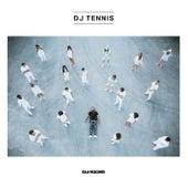 Certain Angles von DJ Tennis