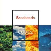 C.O.D.E.S. by Bassheads