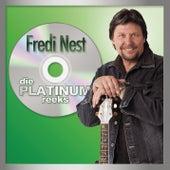 Die Platinum Reeks by Fredi Nest