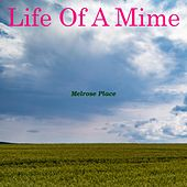 Life Of A Mime by Television's Greatest Hits