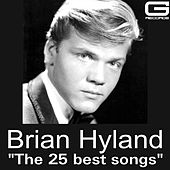 The 25 Best Songs de Brian Hyland