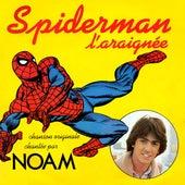 Spiderman l'araignée (Générique original de la série télévisée ) - Single von Noam