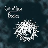 Bodies / Recluse by Cult Of Luna
