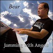 Jamming with Angels by Bear