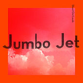 Jumbo Jet by Shout Out Louds