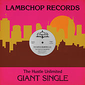 The Hustle Unlimited by Lambchop