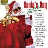 Santa's Bag by Various Artists