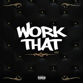 Work That by Vso