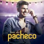 Luau do Pacheco (Ao Vivo) de Pacheco
