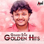Golden Star Golden Hits by Various Artists